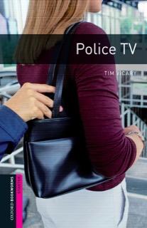Police T.V.