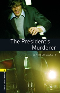 The President's Murderer