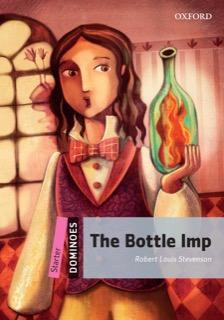 The Bottle lmp