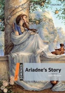 Ariadne's Story