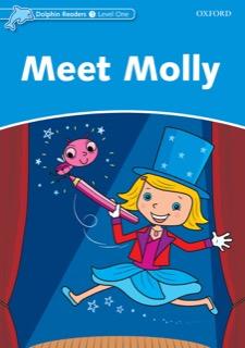 Meet Molly