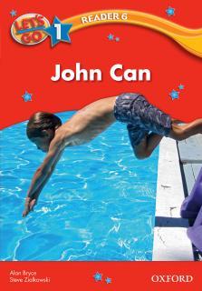John Can