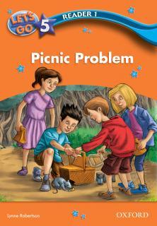 Picnic Problem