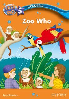 Zoo Who