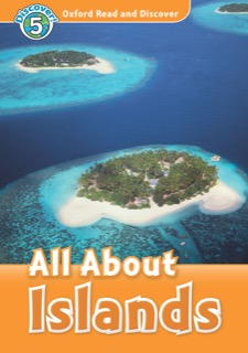 All About Islands