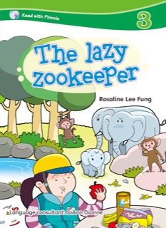The Lazy Zookeeper