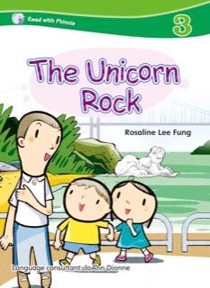 The Unicorn Rock
