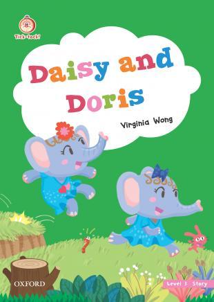 Daisy and Doris